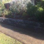Dandenong Retaining wall (1)