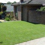 Mornington Synthetic Grass 01.JPG