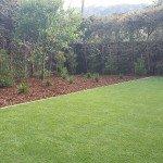Mornington Synthetic Grass (2)