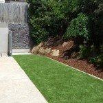 Mornington Synthetic Grass 3
