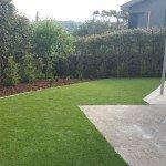 Mornington Synthetic grass