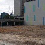 Crowne Plaza before (Medium)