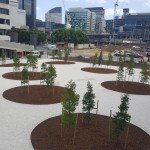 Crowne plaza after 2 (Medium)