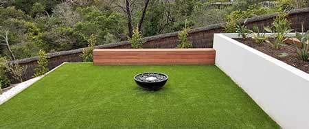 landscaping-mornington-peninsula-2