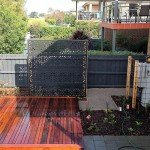 Bonbeach Decking