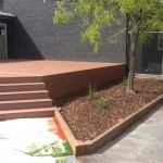 Frankston Heights Primary Decking 2.JPG