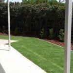Mornington Synthetic grass 4