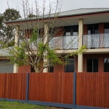 Langwarrin Fence2 (Small)