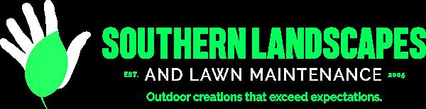 Southern Landscapes